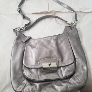 Coach Bags - Coach  hobo purse